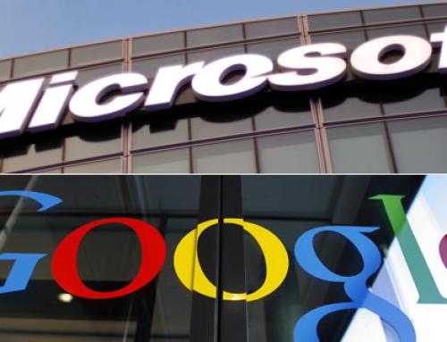 Google раскрыла баг «zero-day» в Windows 8.1 до выхода патча