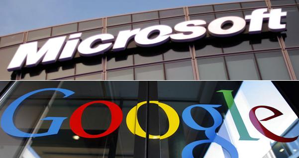 Google раскрыла баг «zero-day» в Windows 8.1