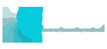 BSLT-logo-full-100