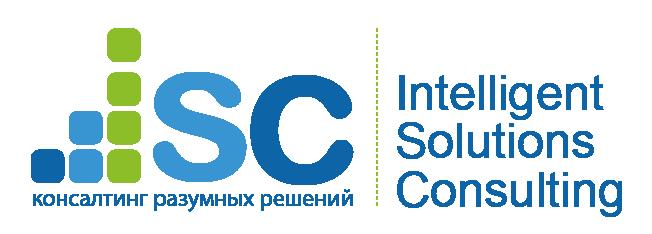 www.iscons.ru