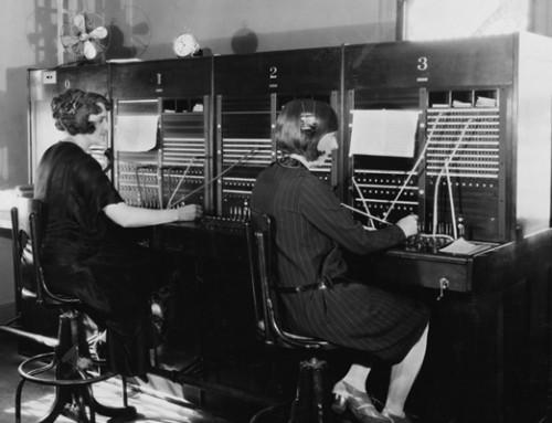 Построение эффективных коммуникаций между QA-специалистами и разработчиками ПО