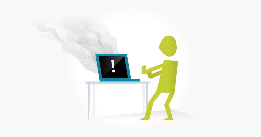 Автоматизация дымового тестирования в системе управления бизнес-процессами ELMA