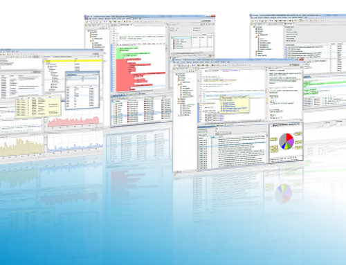 Автоматизация модульного тестирования встраиваемых приложений с Atollic TrueVERIFIER