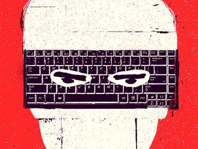 Тестирование безопасности сайтов и приложений