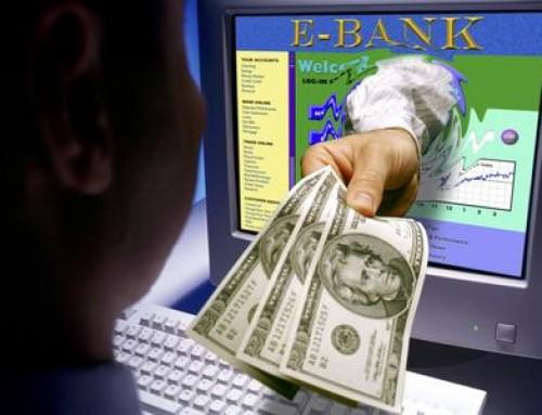 Тестирование систем банковского ритейла