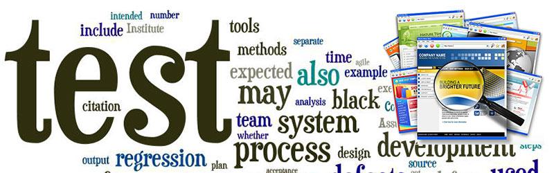 Управление тестированием — чрезвычайно важный инструментальный процесс!