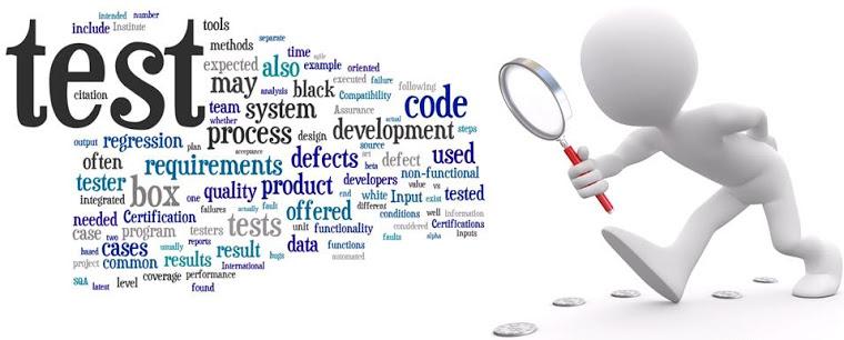Управление тестированием охватывает множество аспектов.