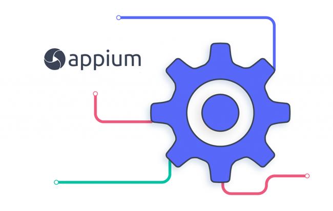 Руководство по Appium для тестирования устройств под Andoid и iOS