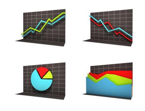 5 диаграмм, которые нужны тестировщикам