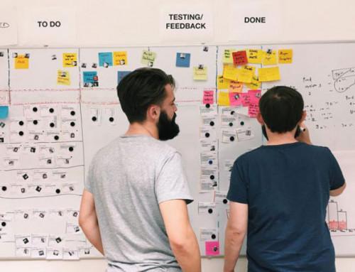 Kanban vs Scrum vs Agile: сравнение и поиск отличий