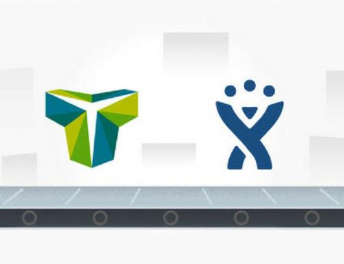 Интеграция JIRA и TestLodge: пошаговое руководство