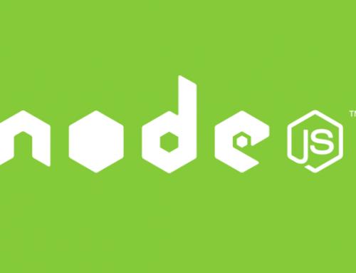 Настройка фреймворка для тестирования в Node.js