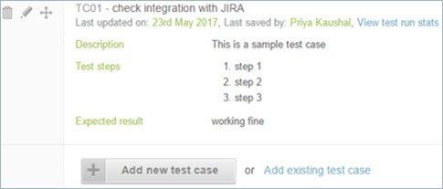 интеграция jira