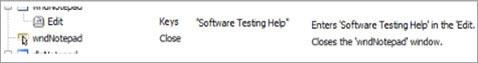 автоматизация тестирования приложений