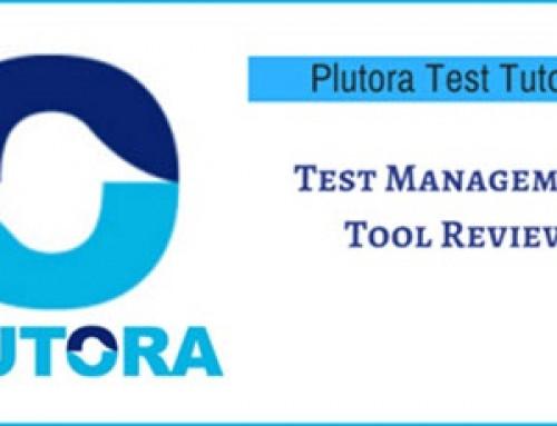 Plutora – управление тестированием